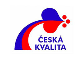 Česká kvalita