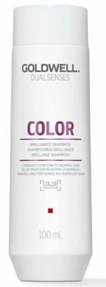 Dualsenses Color Brilliance Shampoo MINI