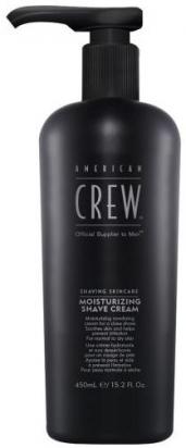 Shaving Skincare Moisturizing Shave Cream  MAXI