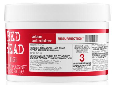 Bed Head Urban Anti+Dotes Resurrection Treatment Mask