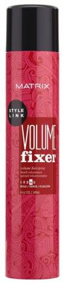 Style Link Volume Fixer Volume Hairspray