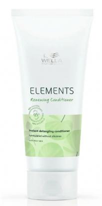 Professionals Elements Renewing Conditioner