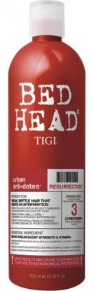 Bed Head Urban Anti+Dotes Resurrection Conditioner MAXI