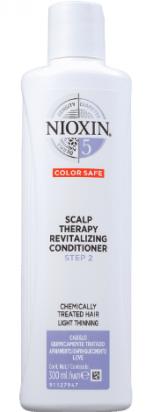 Scalp Therapy Revitalizing Conditioner 5