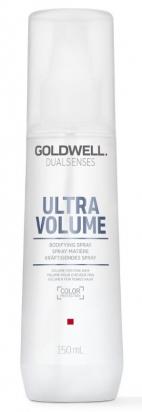 Dualsenses Ultra Volume Bodifying Spray
