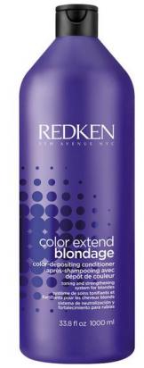 Color Extend Blondage Conditioner MAXI