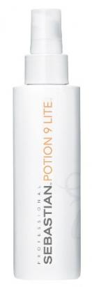 Potion 9 Lite Lightweight Wearable Treatment Styler