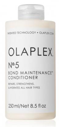 No. 5 Bond Maintenance Conditioner