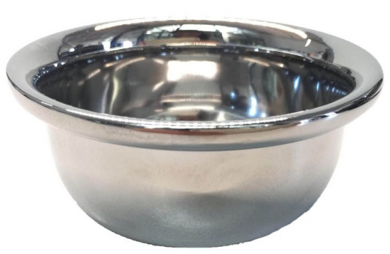 Seb Man Grooming Bowl