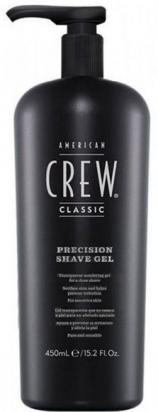 Shaving Skincare Precision Shave Gel MAXI