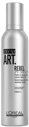 Tecni.Art Rebel Push-Up