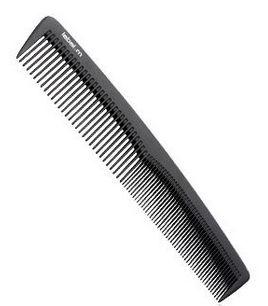 Backwash Jumbo Comb