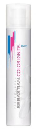 Color Ignite Multi Conditioner