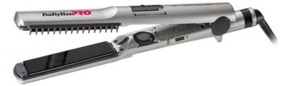 Sleek+Straightener 25 mm-2670EPE