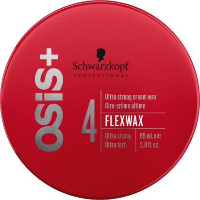 Osis+ Flexwax