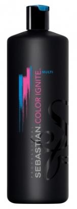 Color Ignite Multi Shampoo MAXI