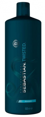 Twisted Elastic Cleanser Shampoo MAXI