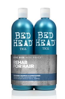 Bed Head Urban Anti+Dotes Recovery Tweens