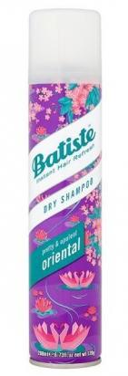 Dry Shampoo Oriental