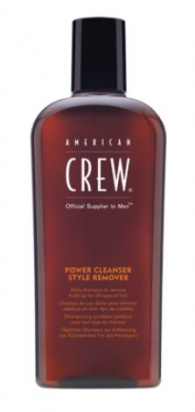 Power Cleanser Style Remover MAXI
