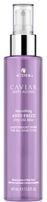 Caviar Smoothing Anti-Frizz Dry Oil Mist