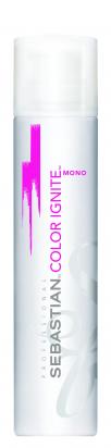 Color Ignite Mono Conditioner