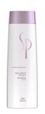 Balance Scalp Shampoo