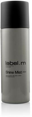 Shine Mist MINI