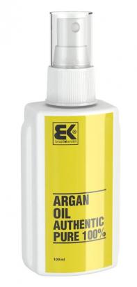 Argan Oil Authentic Pure 100%