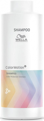 Professionals Color Motion+ Shampoo MAXI