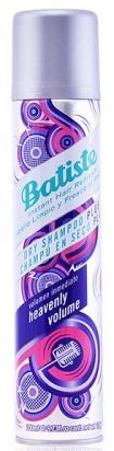 Dry Shampoo Heavenly Volume