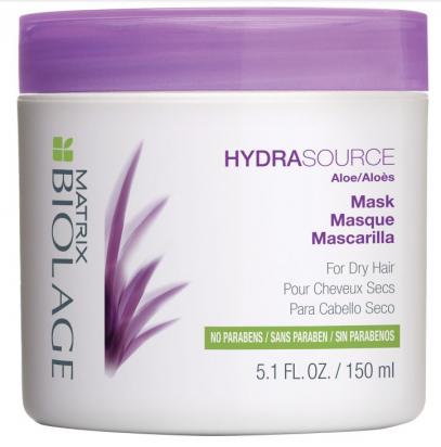 HydraSource Mask