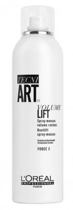 Tecni.Art Volume Lift