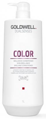 Dualsenses Color Brilliance Conditioner MAXI