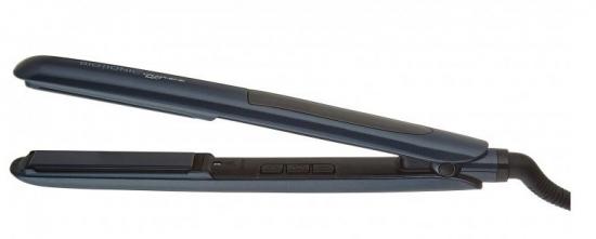 Graphene MX™  Styling Iron 25 mm