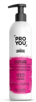 Pro You The Keeper Color Care Conditioner