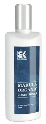 Marula Organic Conditioner