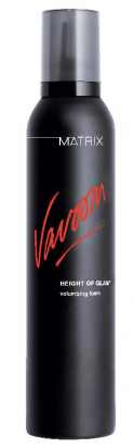 Vavoom Height Of Glam