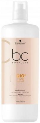 BC Bonacure Q10+ Time Restore Conditioner MAXI