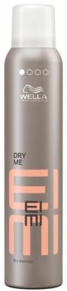 EIMI Dry Me