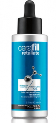 Cerafill Retaliate Stemoxydine 5%