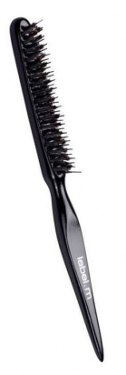 Session Hair Up Brush