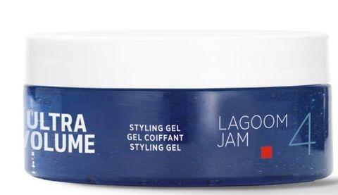 StyleSign Lagoom Jam MINI