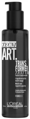 Tecni. Art Transformer Lotion