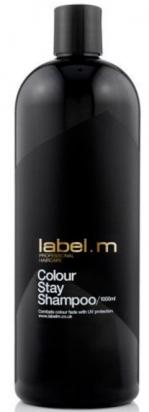 Colour Stay Shampoo MAXI