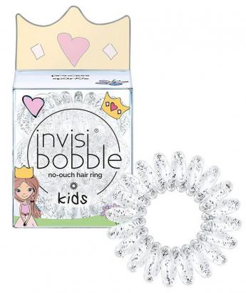 Kids Princess Sparkle, 3 kusy