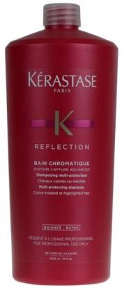 Reflection Bain Chromatique MAXI