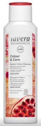 Colour & Care Shampoo