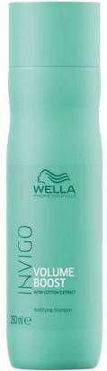 Invigo Volume Boost Bodifying Shampoo