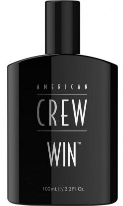 Win Fragrance